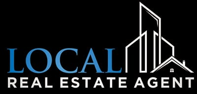 Local Real Estate Agent, LLC